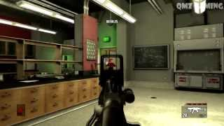 Takedown: Red Sabre Gameplay PC (HD)