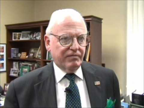 Interview with Alderman Burke.wmv
