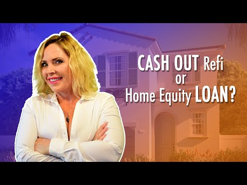 is-it-best-to-re-finance-cashout-or-get-a-home-equity-line-of-credit