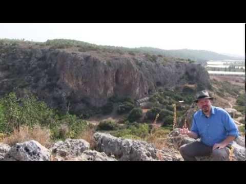 Becoming Human - John Hawks On Mount Carmel Sites And Cultural Origins