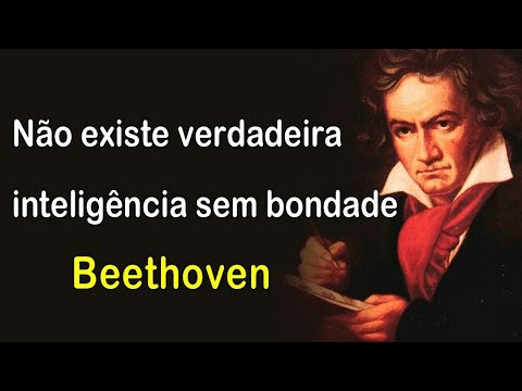 🎧 Ludwig Van Beethoven - Moonlight ( Sonata ao Luar )Classical Instrumental Piano Music