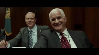 Парни со стволами / War dogs (2016) Второй трейлер HD