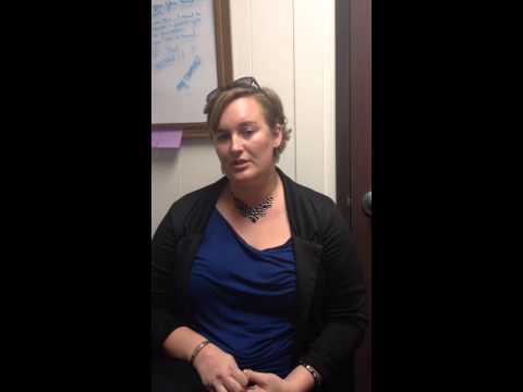 Academic Advising Graduate Assistant