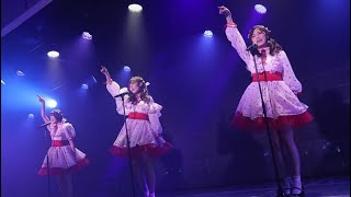 NGT48 Theater 20190518 ep.2