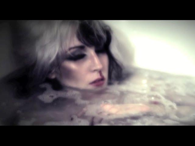 STAR SCREAM - DEATH SHOWER SCENE (Official Music Video)