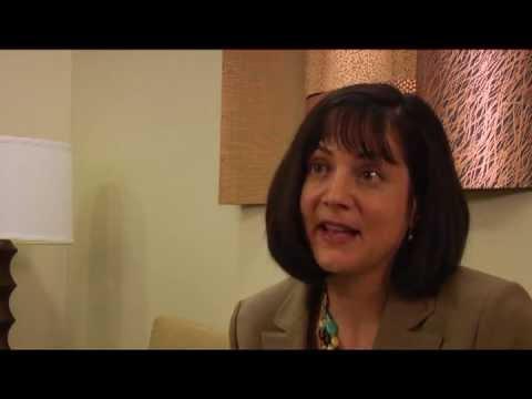 Hartland & Co. - Satricia Rice - Private Client Services
