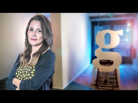 Re.Work Technology Summit: founder Nikita Johnson on meeting challenges with tech