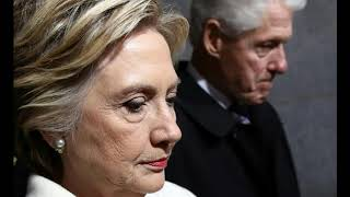 Fraud Investigators Hear Explosive Testimony Against Clinton Foundation
