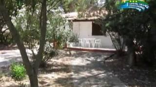 badesi baia paradiso camping- village.mov