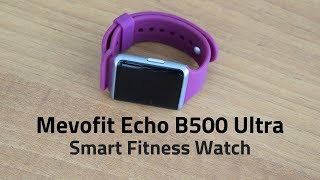 Best MevoFit Monitor to Buy in 2020 | MevoFit Monitor Price, Reviews, Unboxing and Guide to Buy