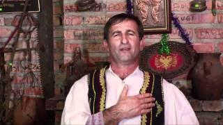 Vasillaq Gremi Kenge per Ali Kalin ( SHQIPJA MASTER Production)