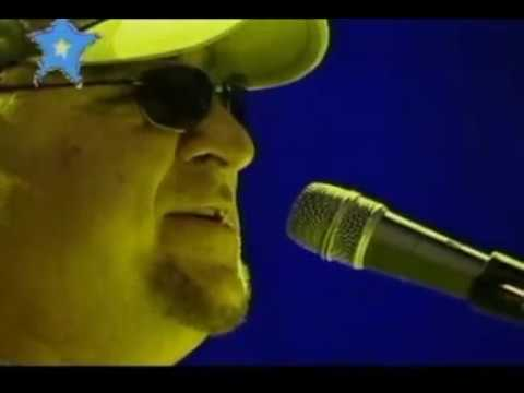Toto - Live In Jakarta Indonesia 2004