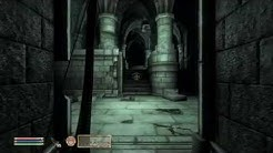 Oblivion: Murha Rellestelyä - OSA 7