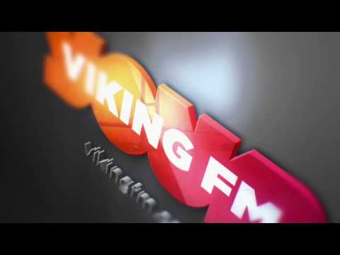 Viking FM does the Mannequin Challenge