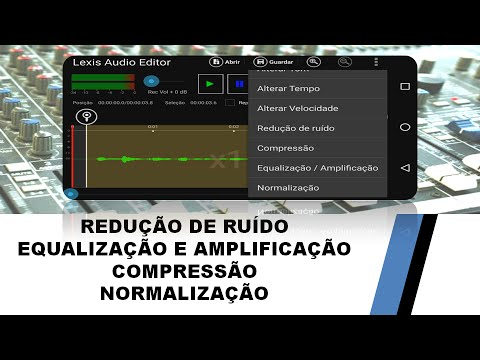 Lexis audio editor pro apk download - rohsbludwarteu