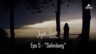"""Thumbnail of JEJAK RASA: Eps 5 """"Selindung"""""""