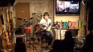 15年3月1日(日)広島、フォーク喫茶「置時計」にて♪ 15年2月19日(木)博多...