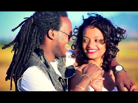 Abeselom Bihonegn - Neka Neka |  ነካ ነካ - New Ethiopian Music 2017 (Official Video)