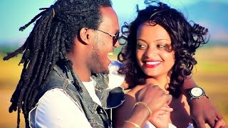 Abeselom Bihonegn - Neka Neka |  ነካ ነካ - New Ethiopian Music 2017 (Official Video)