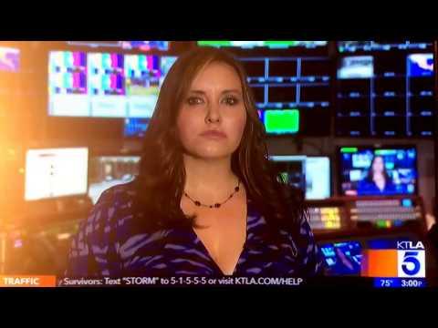 ktla-5-news-at-3pm-open-september-19,-2017