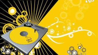 DJ Semih Put your Hands up vol.1