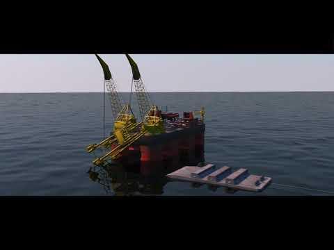 The Buchan Oilfield - A New Beginning 2021
