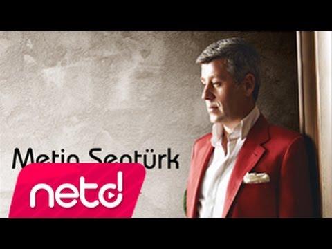 Metin Şentürk - Sensizlik Kalbe Zararlı