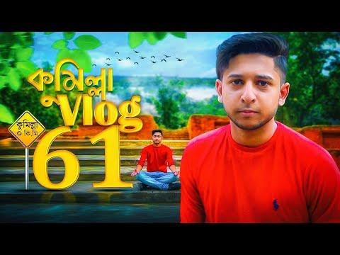 ১০ হাজার টাকায় ব্যবসা    new business ideas in bangla    business ideas from YouTube · Duration:  10 minutes 3 seconds
