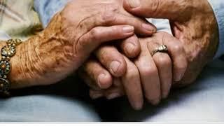 О чём все мы можем жалеть в старости с (точки зрения науки)