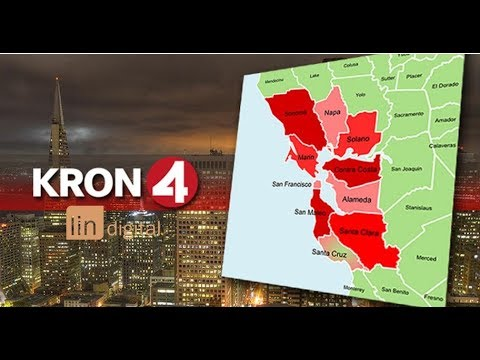Kron 4 Fire Map.Popular Videos Kron 4 Tv Shows Youtube