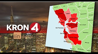 Kron 4 Fire Map.Popular Videos Kron 4 Tv Shows Youtube