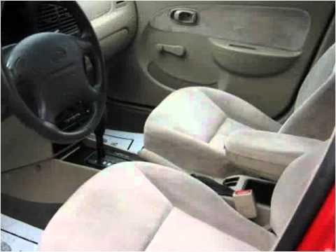 2002 Kia Spectra Used Cars W Babylon NY