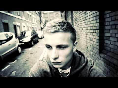 Olly B ft Leddra Chapman - Enemy Lines (official v...