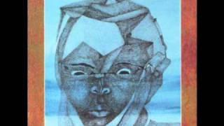 Abdullah Ibrahim - Pule (Rain)