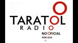 LA LUCIERNAGA DE CARACOL RADIO ALERTA Y DON JEDIONDO