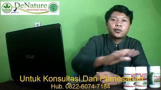 Obat Kencing Nanah/gonore