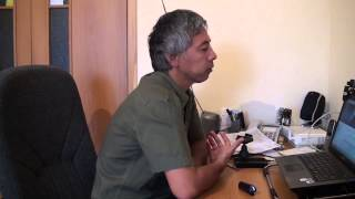 Консультирование по Skype   быстро  и легко(Help us caption & translate this video! http://amara.org/v/Fefa/, 2014-11-23T14:11:47.000Z)