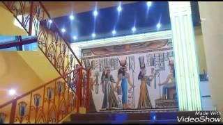 Торговый Центр ПИРАМИДА