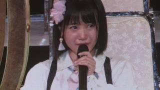 美桜ちゃんそしてファンの皆様、今年も総選挙頑張りましょう! 美桜ちゃ...