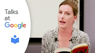 """Caoilinn Hughes: """"Orchid and The Wasp"""" 