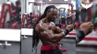 Video Arm Workout - Ulisses Jr 💪 download MP3, 3GP, MP4, WEBM, AVI, FLV November 2017