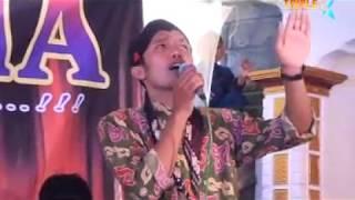TKW Indra Dewata bersama NEW RADHITA Depok Panggul Trenggalek