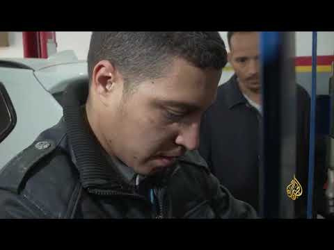 هذا الصباح-جزائري يبدع في صناعة سيارة آمنة  - نشر قبل 3 ساعة