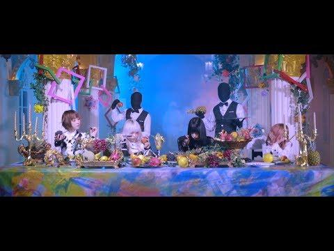 """ぜんぶ君のせいだ。""""独白園"""" Official MusicVideo"""