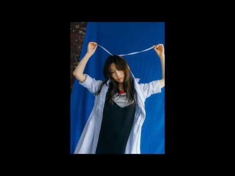 Free Download [1 Hour Loop] Taeyeon 태연 - Love In Color (수채화) Mp3 dan Mp4
