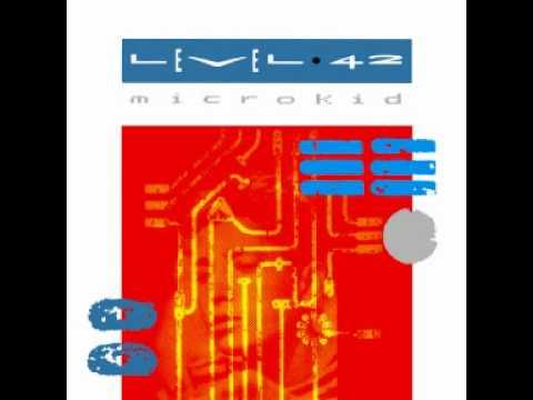 Level 42 - Micro Kid - Dub Version