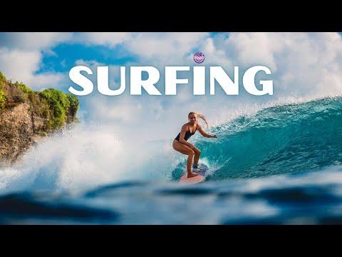 "[FREE] Chris Brown Type Beat – ""Surfing"" | Ty Dolla Sign Type Instrumental | Club R&B"