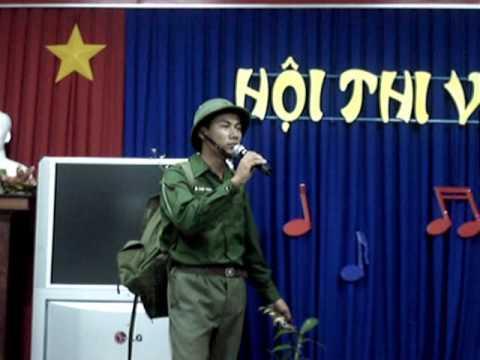 A - Nhánh lan rừng (DVD) - ratrung@gmail.com