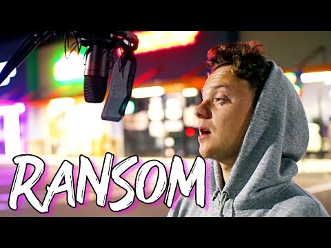 Lil Tecca - Ransom - YouTube