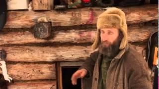 Геннадий Соловьев о предках | Кадры, не вошедшие в фильм Счастливые люди